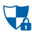 Site protegido SSL